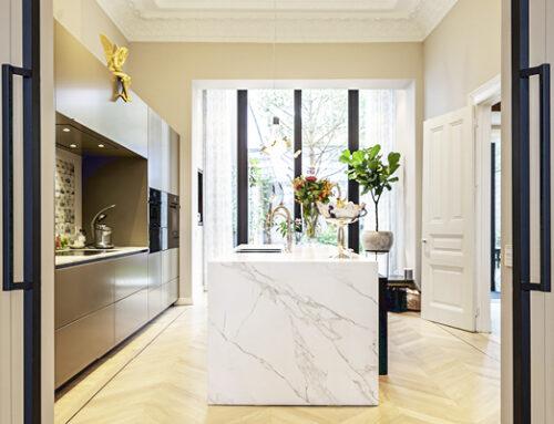 Design-Tipps: So erhalten Sie maximalen Wohnkomfort.